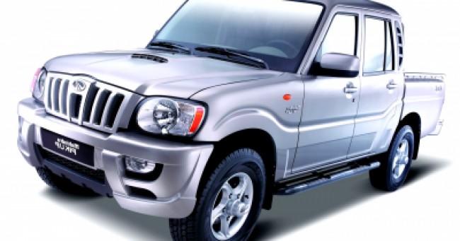 Cotação de seguro Scorpio Picape 2.2 Turbodiesel 4x4 CD