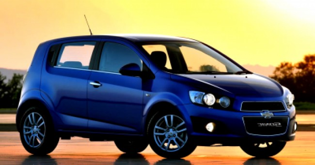 Cotação de seguro Volkswagen Cc