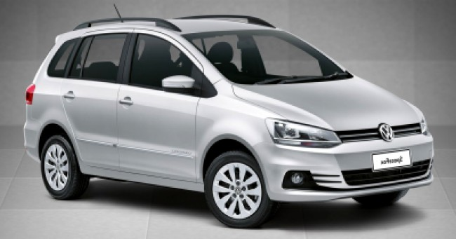 valor do seguro Volkswagen Spacefox