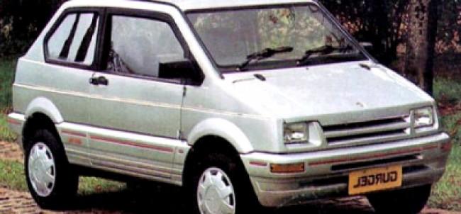 Cotação de seguro Fiat Cronos