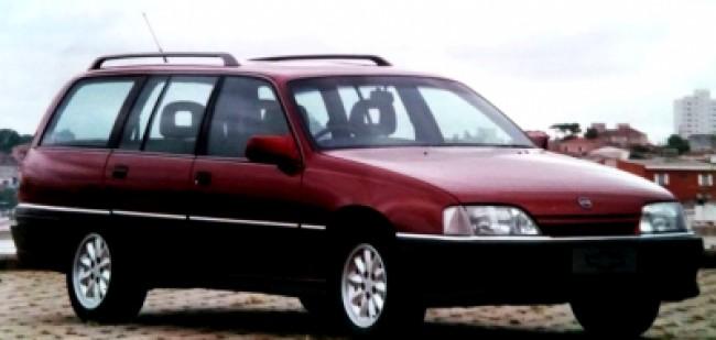 Cotação de seguro Mercedes-Benz E63