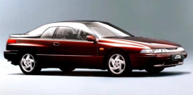 Cotação de seguro Ford Ecosport