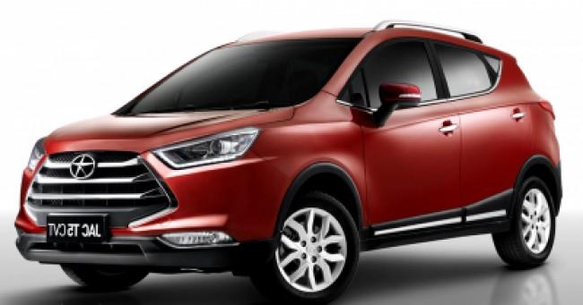 Cotação de seguro Renault Express