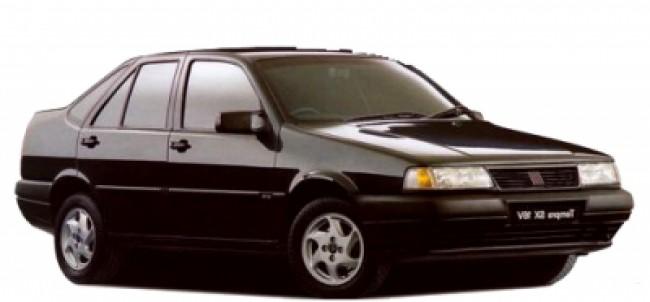 Cotação de seguro Chevrolet Prisma