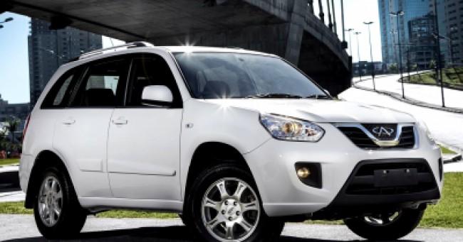 Cotação de seguro Ford Pampa