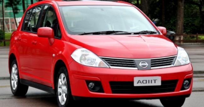 Cotação de seguro Audi A4