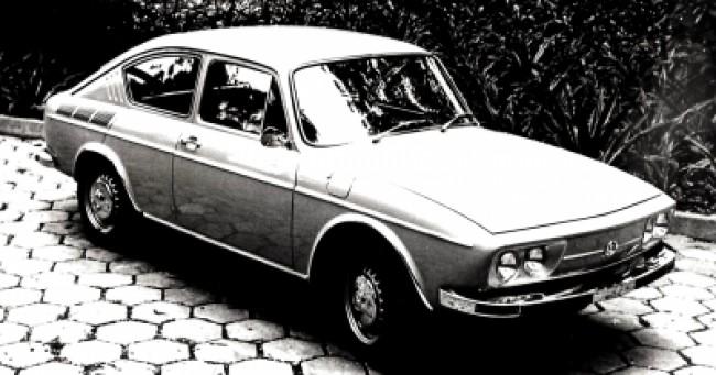 Cotação de seguro Volkswagen Tl