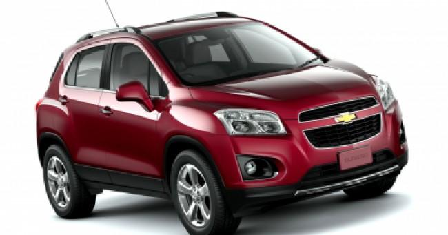Cotação de seguro Hyundai Santa Fe