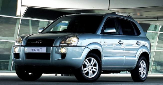 Cotação de seguro Volkswagen Amarok