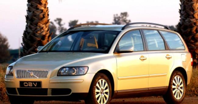 Cotação de seguro Audi Q7