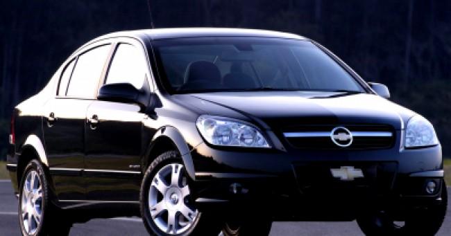 Cotação de seguro Vectra Elegance 2.0 8V AT