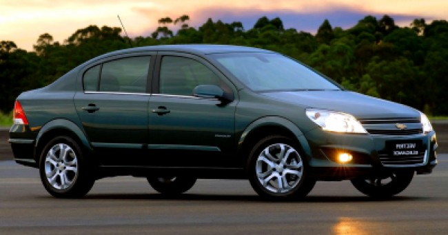 valor do seguro Vectra Elegance 2.0 8V 2010