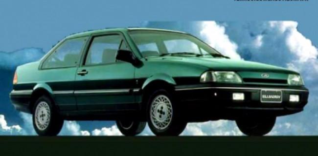 Cotação de seguro Versailles Ghia 2.0