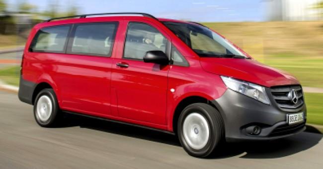 Cotação de seguro Ford Verona