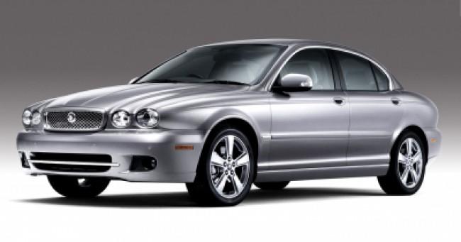 Cotação de seguro X-Type SE 2.5 V6