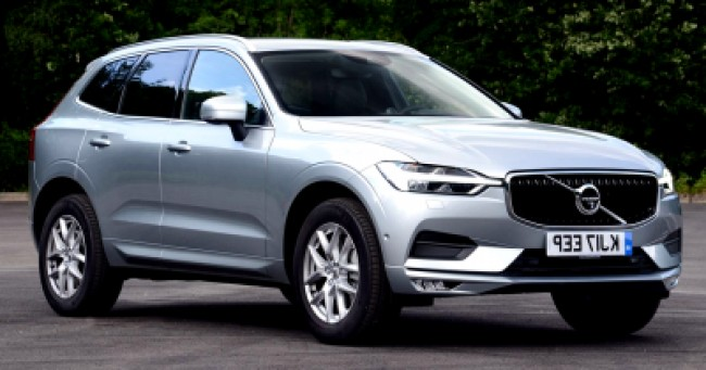 Cotação de seguro BMW 118i