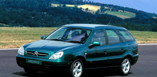 Cotação de seguro Volkswagen Bora