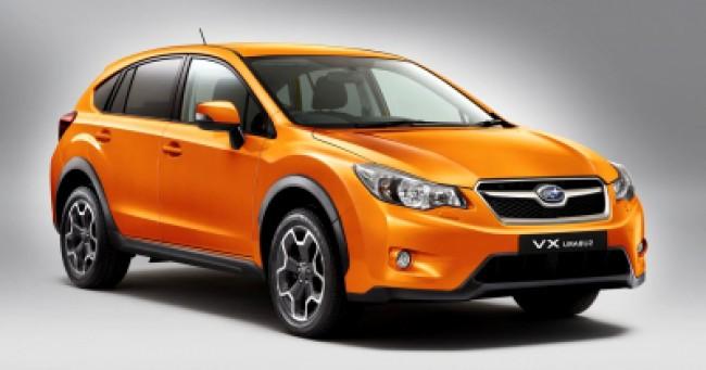 Cotação de seguro Hyundai Sonata